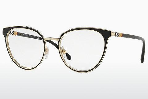 Eyewear Burberry BE1324 1262