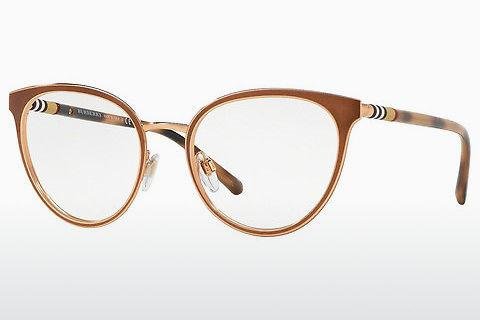 Eyewear Burberry BE1324 1263