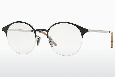 Eyewear Burberry BE1328 1276