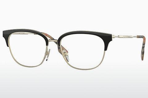 Eyewear Burberry BE1334 1109