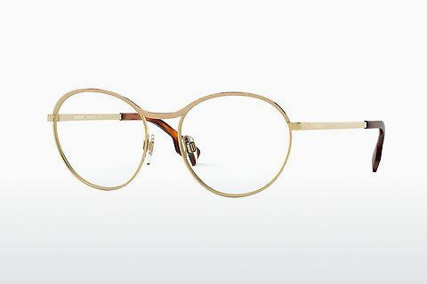 Eyewear Burberry BE1337 1296
