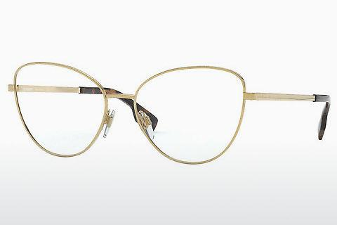 Eyewear Burberry BE1341 1017