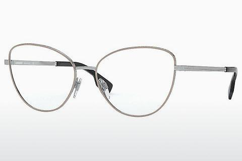 Eyewear Burberry BE1341 1302