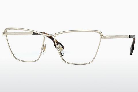 Eyewear Burberry Talbot (BE1343 1109)