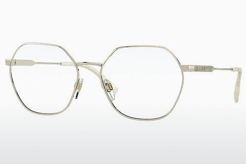 Eyewear Burberry ERIN (BE1350 1315)