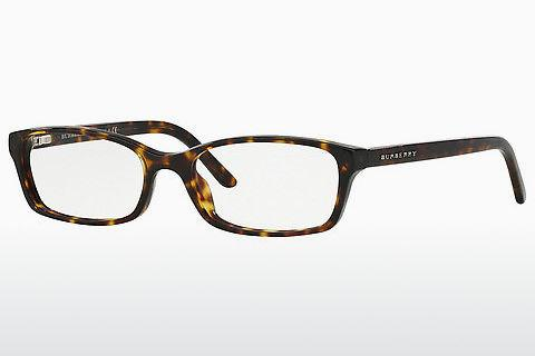 Eyewear Burberry BE2073 3002