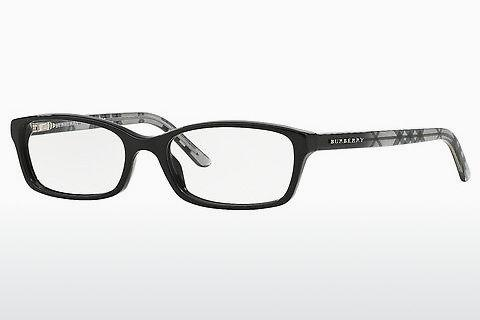 Eyewear Burberry BE2073 3164