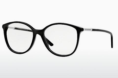 Eyewear Burberry BE2128 3001