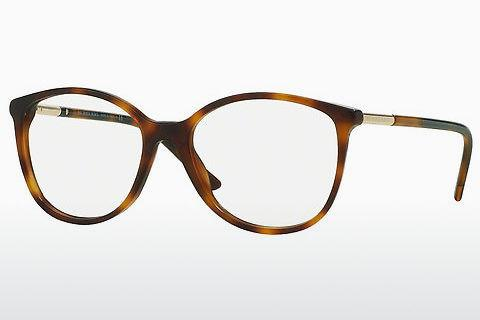 Eyewear Burberry BE2128 3316