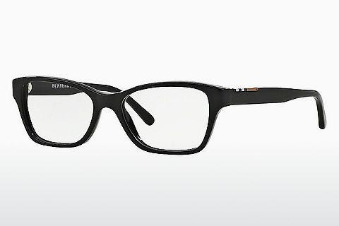 Eyewear Burberry BE2144 3001