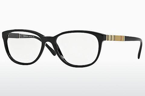 Eyewear Burberry BE2172 3001