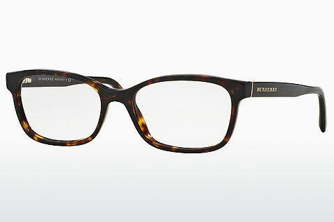 Eyewear Burberry BE2201 3002