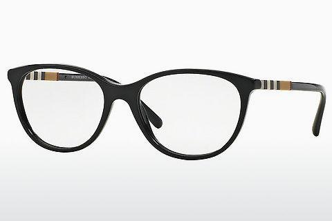 Eyewear Burberry BE2205 3001