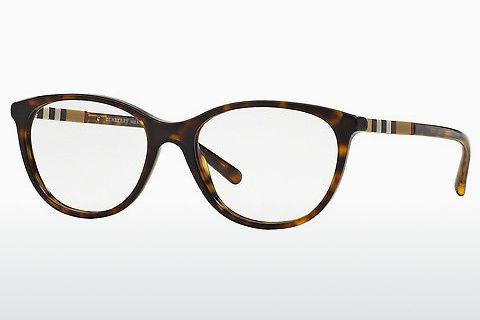 Eyewear Burberry BE2205 3002