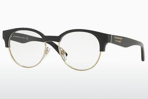 Eyewear Burberry BE2261 3001