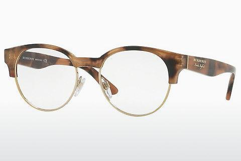 Eyewear Burberry BE2261 3641