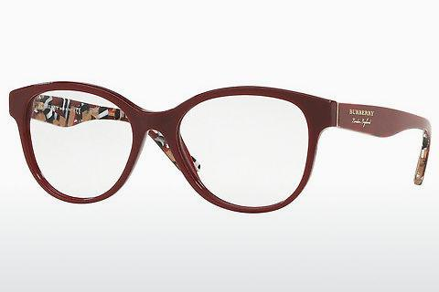 Eyewear Burberry BE2278 3742