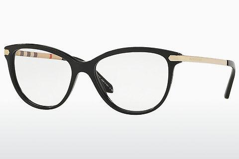 Eyewear Burberry BE2280 3001