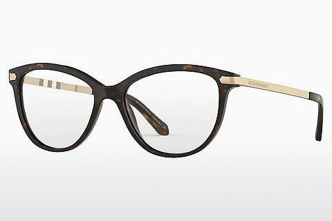 Eyewear Burberry BE2280 3002