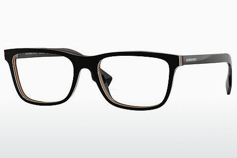 Eyewear Burberry BE2292 3798