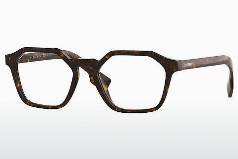 Eyewear Burberry BE2294 3002
