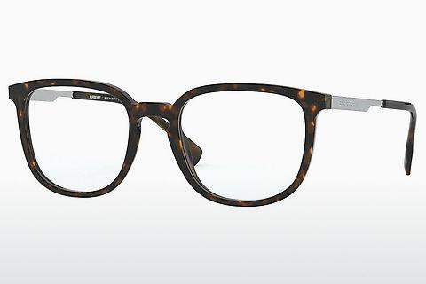 Eyewear Burberry BE2307 3002