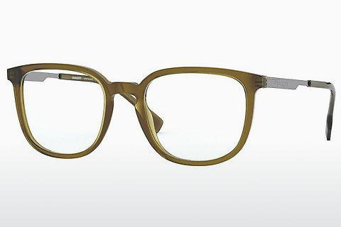 Eyewear Burberry BE2307 3356