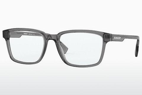 Eyewear Burberry BE2308 3801