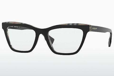 Eyewear Burberry BE2309 3828