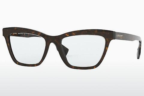 Eyewear Burberry BE2309 3830