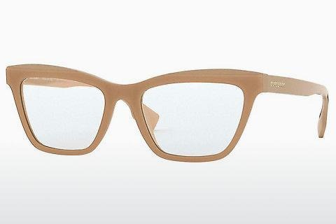 Eyewear Burberry BE2309 3833