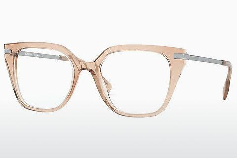 Eyewear Burberry BE2310 3358