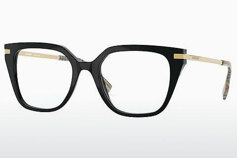 Eyewear Burberry BE2310 3757