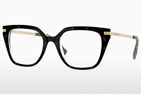 Eyewear Burberry BE2310 3827