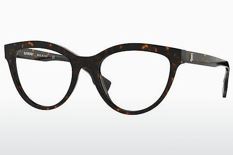 Eyewear Burberry BE2311 3002
