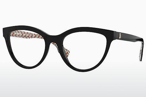 Eyewear Burberry Lillie (BE2311 3824)