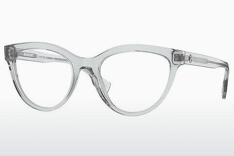 Eyewear Burberry BE2311 3825