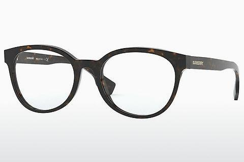 Eyewear Burberry BE2315 3002