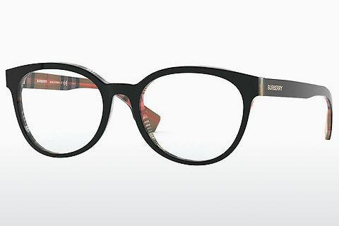 Eyewear Burberry Sloane (BE2315 3838)