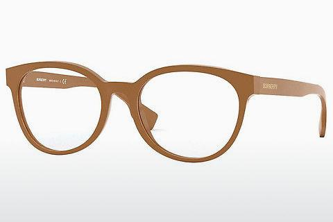 Eyewear Burberry BE2315 3839