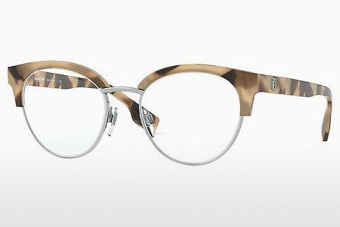Eyewear Burberry Birch (BE2316 3501)