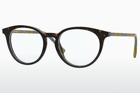 Eyewear Burberry Chalcot (BE2318 3854)