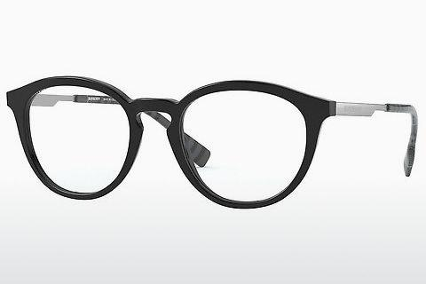 Eyewear Burberry Keats (BE2321 3001)