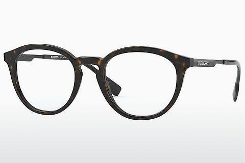 Eyewear Burberry Keats (BE2321 3002)