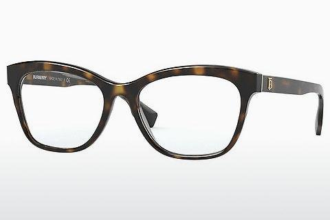 Eyewear Burberry Mildred (BE2323 3002)
