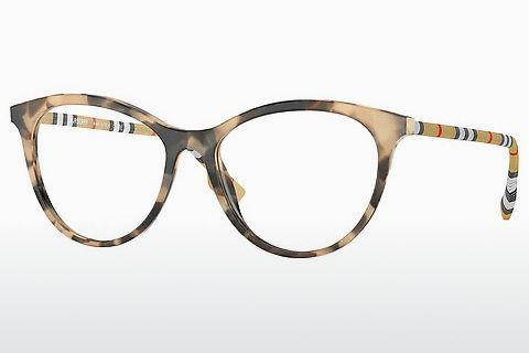 Eyewear Burberry Aiden (BE2325 3887)