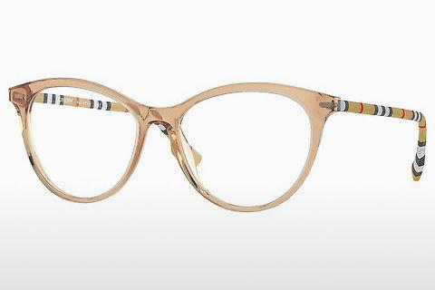 Eyewear Burberry Aiden (BE2325 3888)