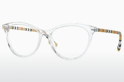 Eyewear Burberry Aiden (BE2325 3889)