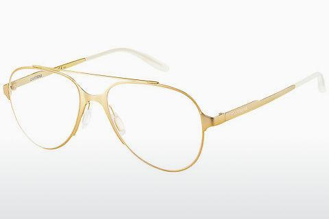 Eyewear Carrera CA6663 GM0