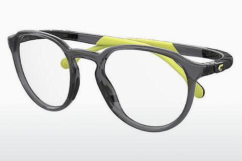 Eyewear Carrera HYPERFIT 15 KB7